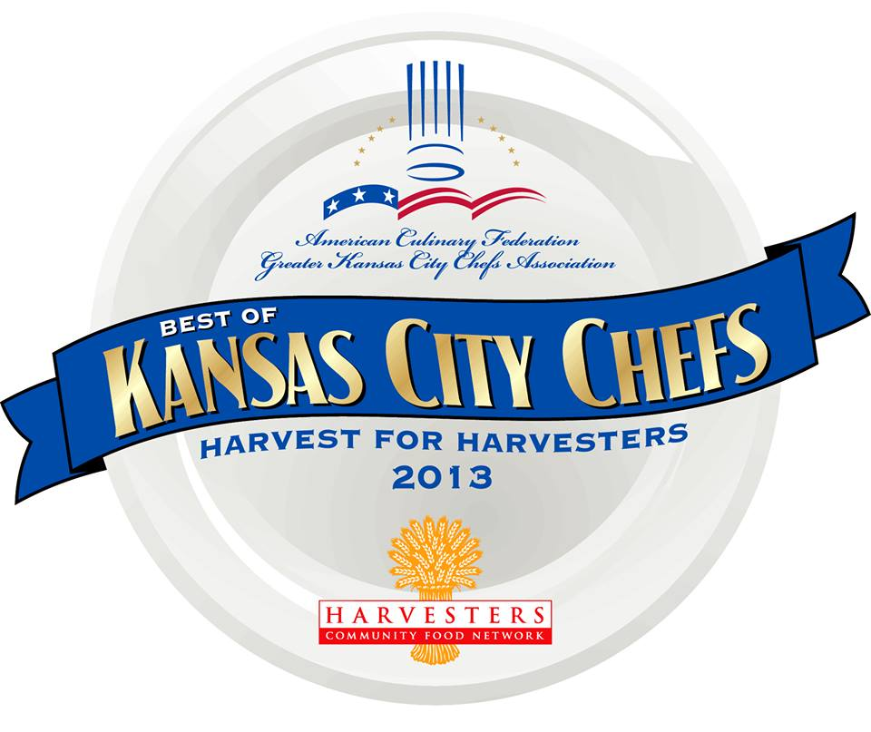 2013 Best of Kansas City Chefs