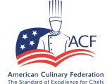 38th Annual ACF Kansas City Chefs' Association Dinner and Awards