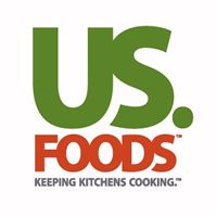 October 2020 ACF KC Chef's Meeting @ US Foods