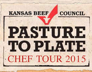 Pasture to Plate Beef Tour