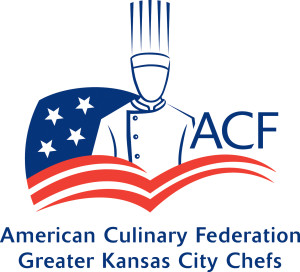 ACF Kansas City Chef's Association