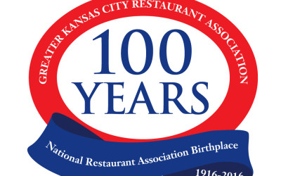 100th Anniversary of the Greater Kansas City Restaurant Association