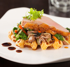 PnG-Tea-Duck-Breast-SP-Waffle2