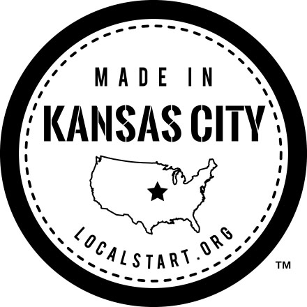 Made In KC Summit