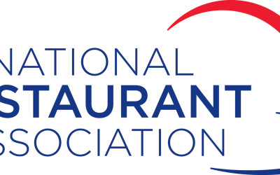New Partnership With ACF to Benefit Chefs