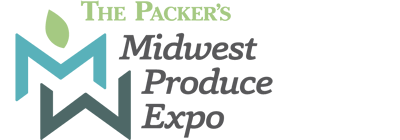 2016 Midwest Produce Expo