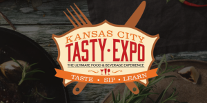 Tasty Expo 2018 @ Overland Park Convention Center | Leawood | Kansas | United States