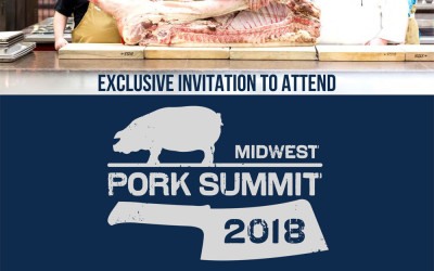 Midwest Pork Summit