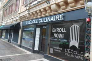 Monthly ACF Meeting @ L'Ecole Culinaire | Kansas City | Missouri | United States