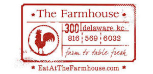 November ACF KC Chefs Monthly Meeting @ Farmhouse | Kansas City | Missouri | United States