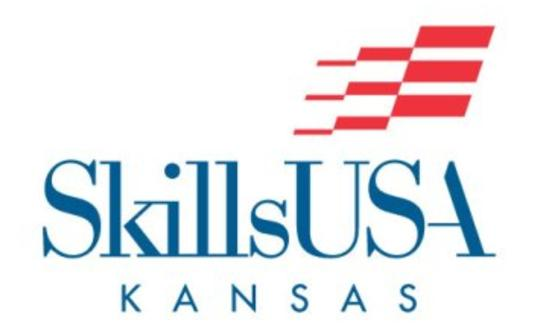 Skills USA Kansas 2019 – Needs Some Judging Help